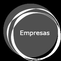 Serviços de contabilidade formatados e desenvolvidos à medida das empresas.